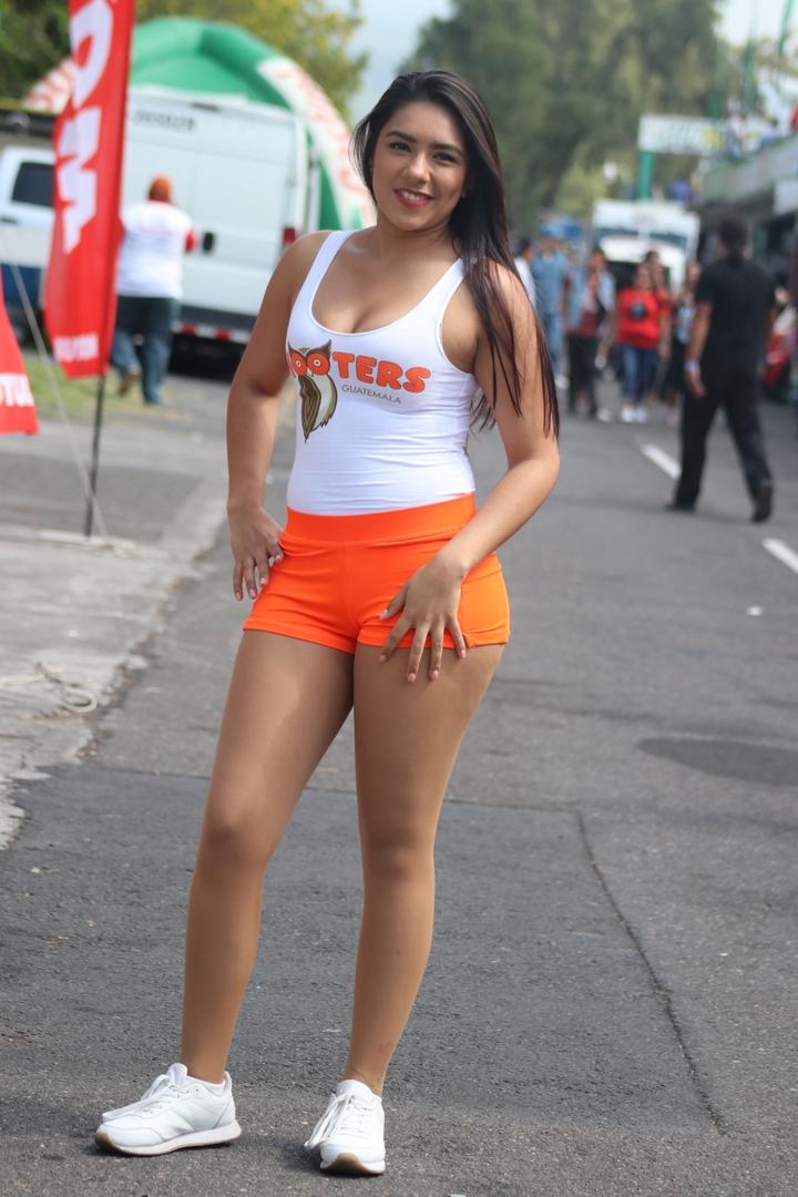 Paola Arias (8)