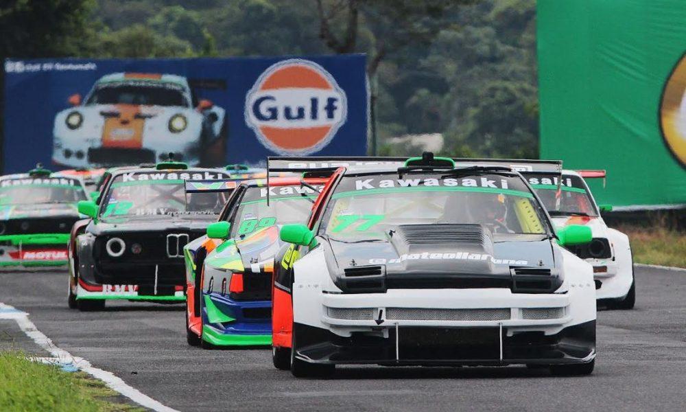 Calendario Autodromo Pedro Cofino 2019.Motores Antorcha Deportiva Deportes Guatemala